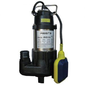Septic Pumps