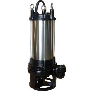 Sewage Grinder Pumps