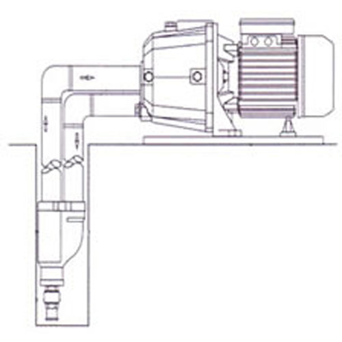 jet boat plumbing diagram with Jet Pump Diagram on 460 Jet Boat Wiring Diagram further Wet Jet Wiring Diagram moreover Cooling Plate41 additionally Livewell Pump Diagrams additionally Steam Engine Diagram.