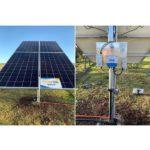 fhoton solar bore pump kits